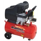 Motocompressor Kajima MC-240 | Elétrico 2 HP